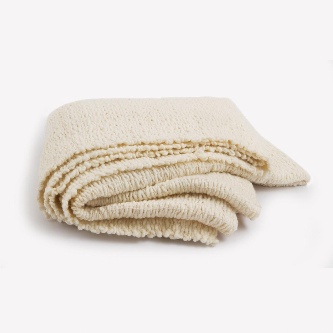 Imbongolo Blanket