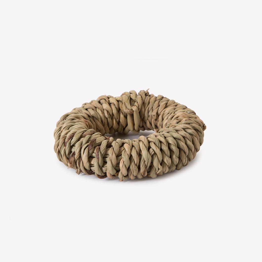 Incobozo Napkin Ring