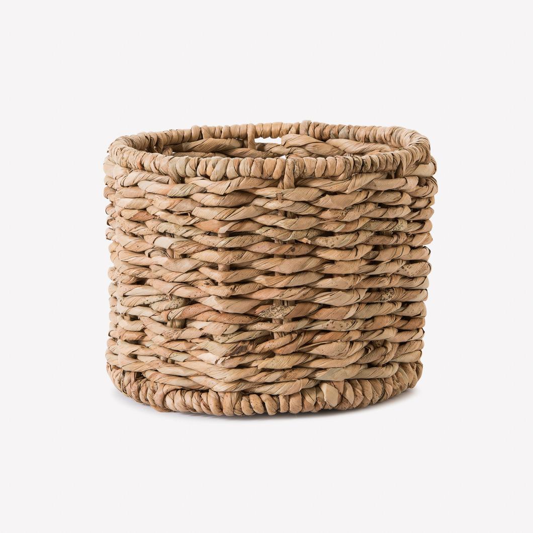 Libhuma Waste Paper Basket