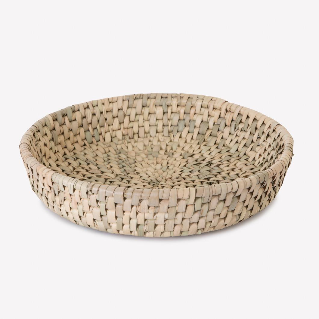 Umtsala Bowl Basket