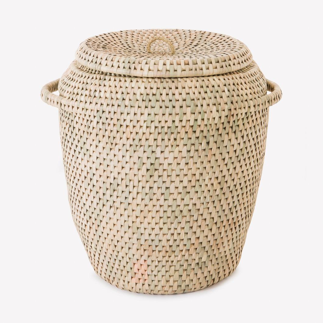 Umtsala Laundry Basket
