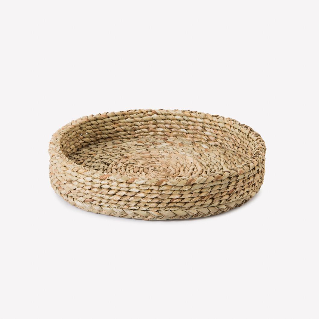 Zodwa Rush Basket